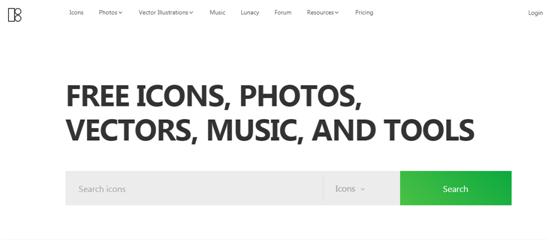 icon 8 pexel free image websites