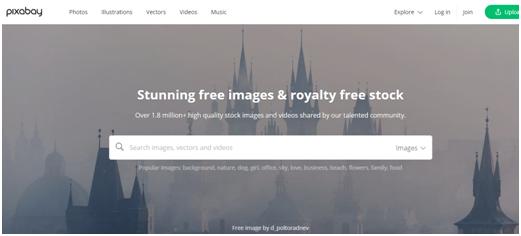 pixabay free stock image