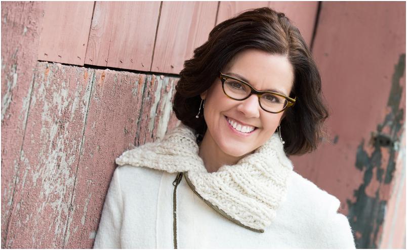 Ann Handley content marketer