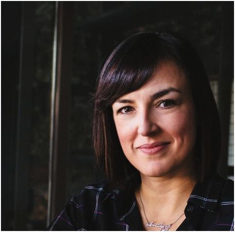 Joanna Wiebe best content marketer