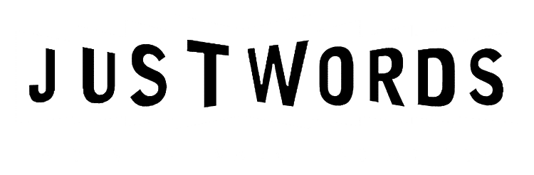 Content Marketing and Content Writing Agency