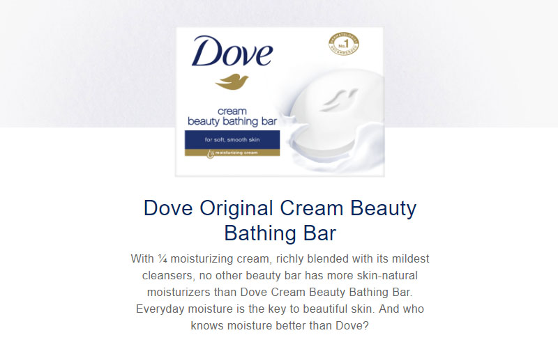 dove-original-cream-beauty-soap-product-description