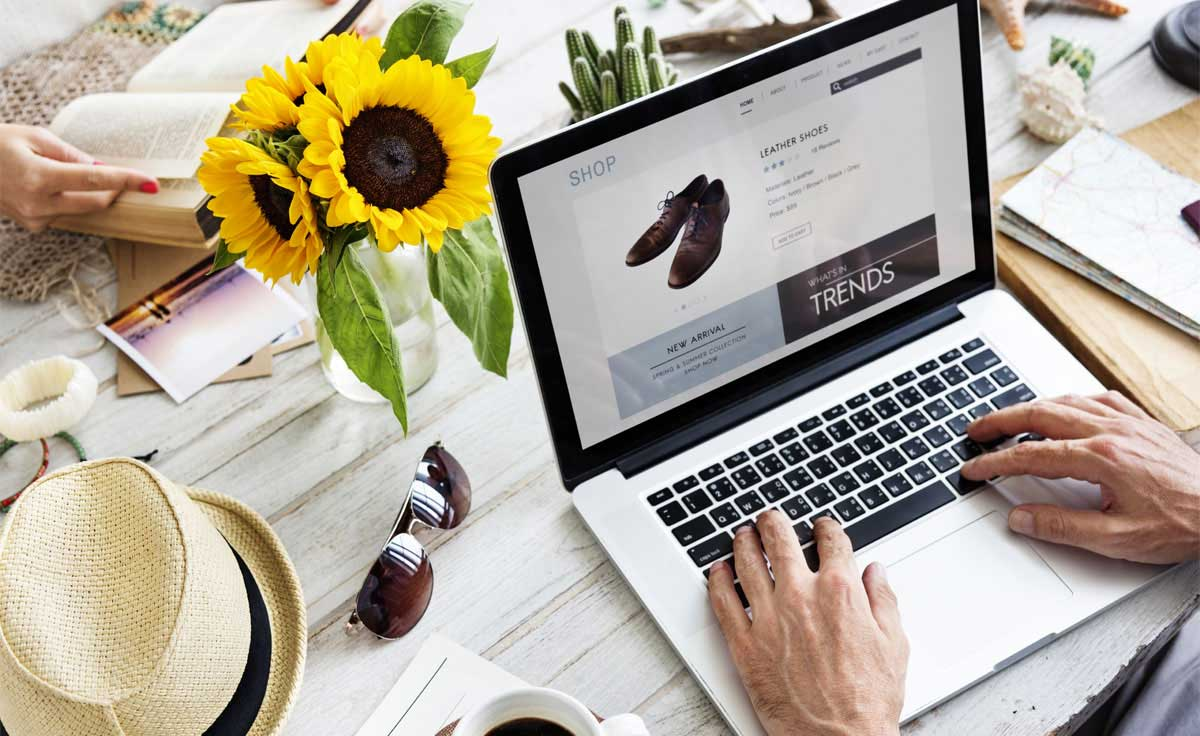 Easy Rules to Write Product Descriptions That Sell