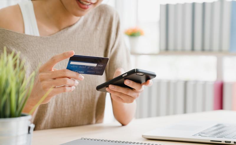 payment gateway content