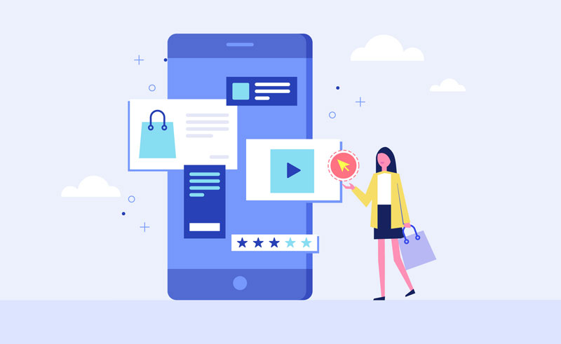 Content Trend: Personalization