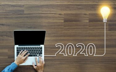 Content marketing trends 2020