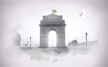 Republic Day campaigns