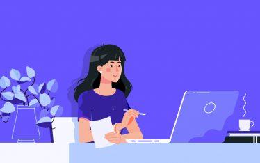 Blog Writer Goal