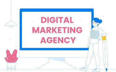 Building Your Digital Marketing Agency