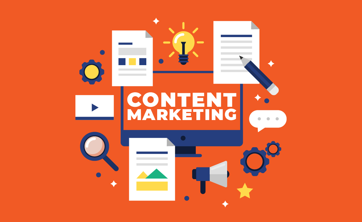 content marketing needs to become a business priority