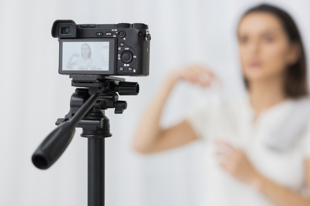 video marketing for interior design