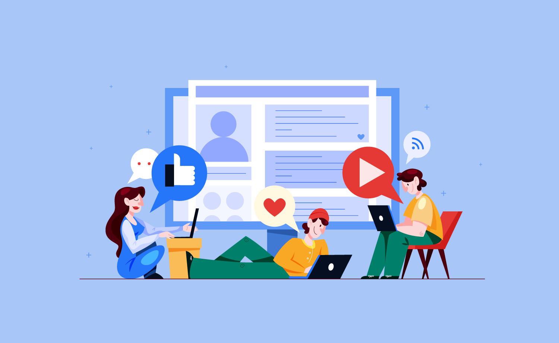 Best Content Marketing Formats