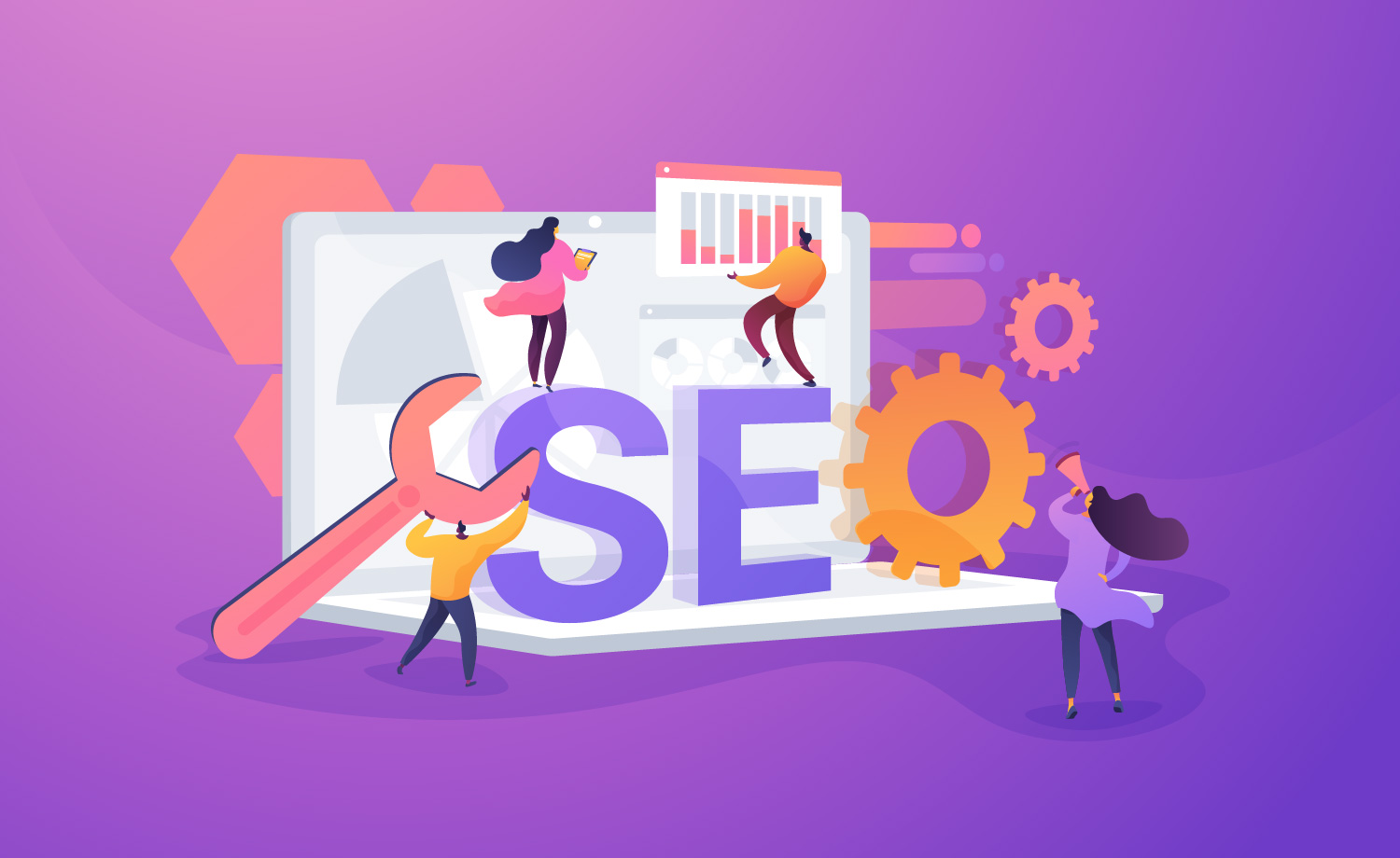 Complete List of Best Free SEO Tools