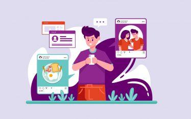 Best Content Distribution Platforms
