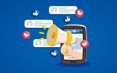 Facebook Group Marketing
