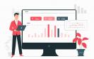 5 ways to measure website core web vitals