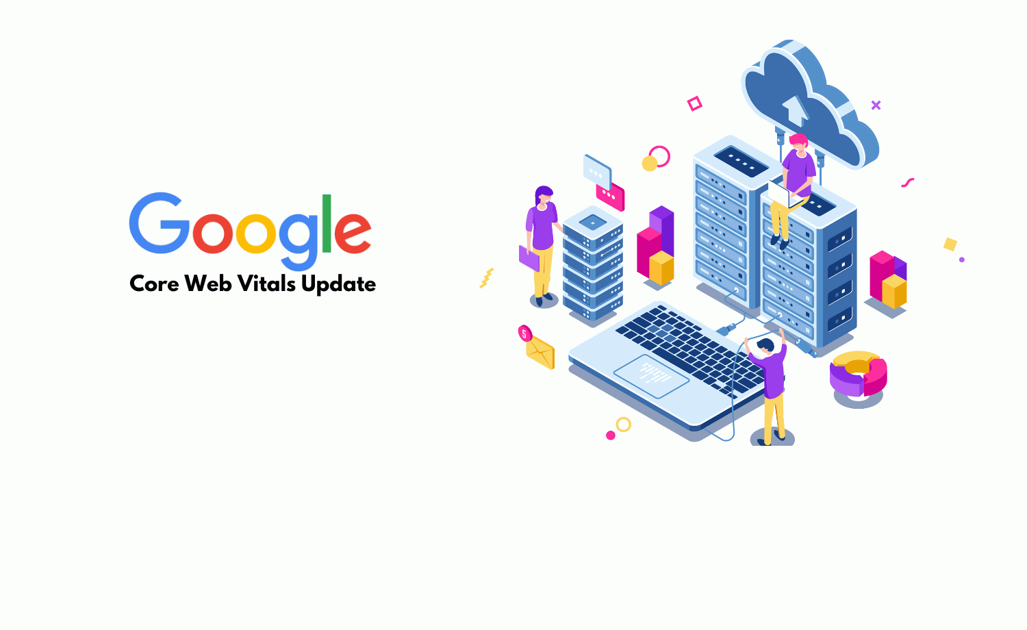 Google-Core-Web-Vitals-May-2021-Update