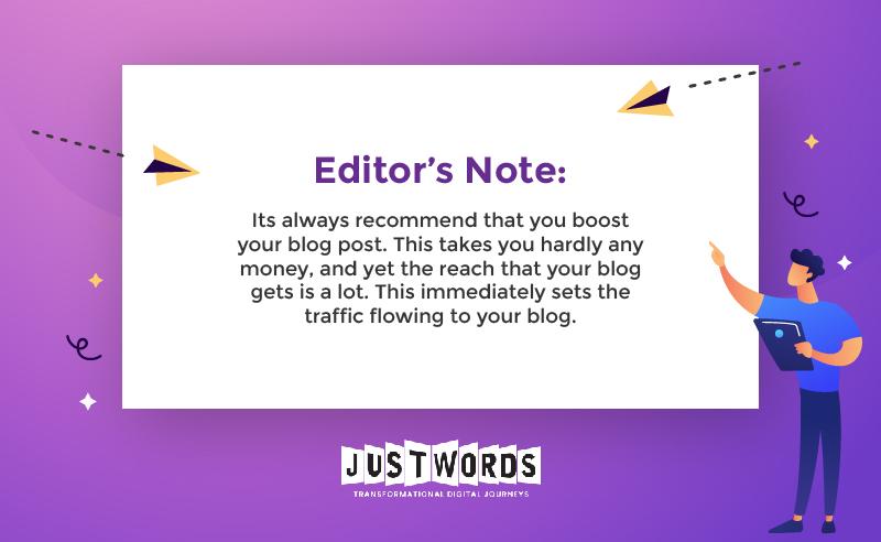 NEW Strategies Editor Note