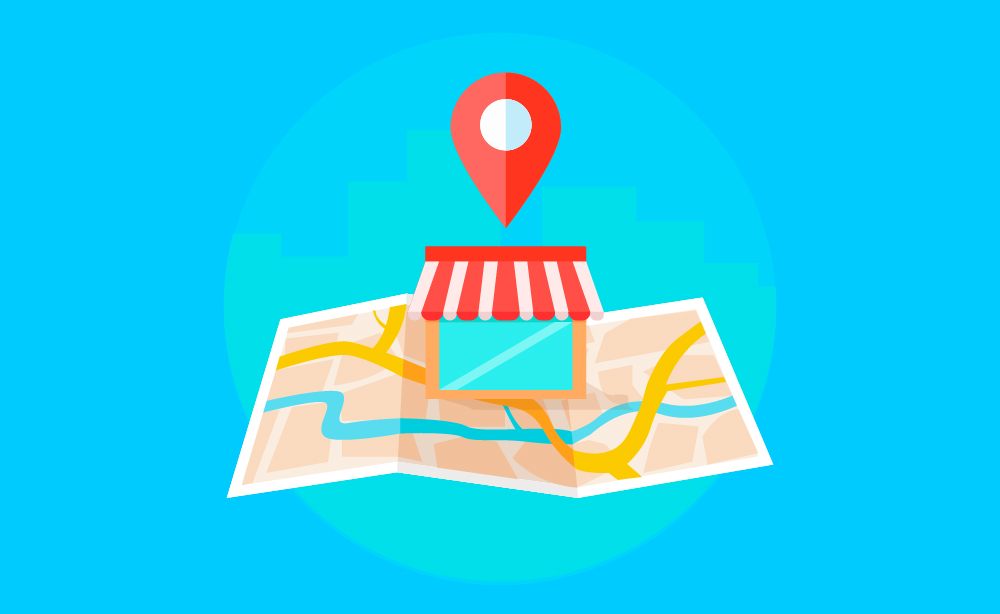Google My Business for Leads